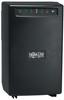 SmartPro 120V 750VA 450W Line Interactive UPS, Tower, USB -- SMART750
