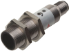 Optical Sensors - Photoelectric, Industrial -- 1864-1002-ND -Image