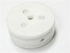 800 Gauss Calibration Magnet -- USB2510-CAL01-800