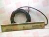 ELTEX STR130A3/A0415R050 ( DISCHARGE BAR 30KVDC ) -Image