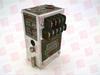 AMETEK 402-3022-001 ( LEVEL CONTROL SENSOR 120VAC ) -Image