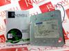 INVENSYS ASP-8311-120 ( POWER SUPPLY REGULATED OUTPUT 120V -40-260F ) -Image