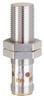 Inductive sensor -- IFC207 -Image