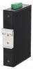 IES-Series 6 Port Industrial Ethernet Switch 4x RJ45 10/100/1000TX 2x SFP 1000FX