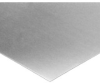 Steel SAE1010 Hard Cold Rolled Shim Stock Number 2 Finis… -- 30212