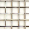 Wire Cloth,304 SS,5 x 5 Mesh,48 x 48 In -- 3GNR6