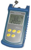 Handheld Laser Source -- C0220001