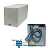 APC Smart-UPS XL 48V 1400VA and 2200VA Battery Pack -- SU48XLBP - Image