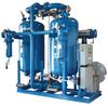 ABP Heated Blower Purge Regenerative Desiccant Dryers -- ABP Series