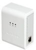 XE103 85 MBPS WALL PLUGGED ETHERNET ADAP -- XE103-100NAS