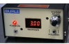 Bench-Top High-Voltage Power Supplies -- PF1053 - Image