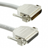 D-Sub Cables -- 277-5083-ND - Image