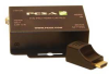 HDMI over CAT5/6 TX plus direct plug