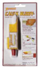 Finishing Tool,Caulk,Yellow -- 3EAD6