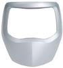 Welding Helmet & Shield Accessories -- 8179362