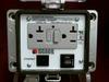 GracePort® -- P-R62-K3RF3