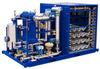 Membrane Oxygen Generators - Image
