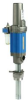 3:1 Air Operated Stub Pump -- R-SERIES™ R300S-02 -Image