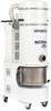 VHW Series Industrial Vacuum -- VHW420