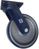 Heavy Duty Kingpinless Caster -- 95 Series