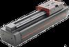 Pneumatic Linear Slide -- L40 Series