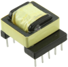 Switching Converter, SMPS Transformers -- 732-2244-ND -Image