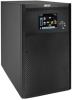 SmartOnline S3MX Series 3-Phase 380/400/415V 100kVA 90kW On-Line Double-Conversion UPS -- S3M100KX