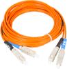 Fiber Optic Cable -- 5201 - Image