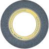 Gemini® 5ZF14-QS -- 69083166858 - Image