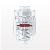 Rotating High Pressure Male Luer Lock Connector -- 80353 -Image