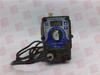 IWAKI EWB10F1-VC ( PUMP, METERING, 115 VAC, MAX OUTPUT 0.6 GPH )