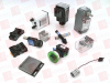 HTM ELECTRONICS PT-D2.5F012S-1 ( PLASTIC FIBER OPTICS - THROUGH-BEAM ) -Image