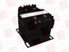 HAMMOND POWER SOLUTIONS PH750MQMJ ( HAMMOND, PH750MQMJ, CONTROL TRANSFORMER, 750VA, 50/60HZ ) -Image