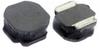 ASPI-0840 Wirewound (Resin Shield) -- ASPI-0840-R50N-T -Image