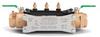 2-350XLFT - Double Check Backflow Preventer -Image