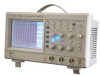 Portable Two Channel 200 MHz Digital Oscilloscope -- A0110022