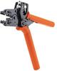 Pressing Tools -- TT 8 GH