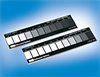 Stepped Density Filter 0.0-2.0 Equal Density Steps -- NT47-524