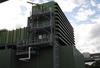 AltairLibrapulse Filtration System