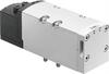VSVA-B-T22C-AZD-D2-2AT1L Solenoid valve -- 560812-Image