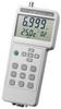 Portable pH/mV/ORP/Temperature Meter -- PHH-830