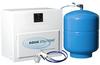 Type I Reagent Grade DI Lab Water Systems -- RODI-C-12B