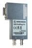 Profibus Plug-On Repeater -- OZD ProfiPlug P11