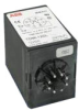 Timing Relay, On Delay DPDT 10A 240V AC -- 78093598828-1