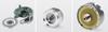 Rotary Encoder without Integral Bearing -- ERO 1200