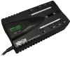 TAA Compliant ECO 650VA Energy-saving 120V Standby UPS with Enhanced LCD Interface and USB Monitoring Port -- ECO650LCDTAA