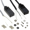 Optical Sensors - Photoelectric, Industrial -- 1110-2876-ND