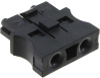 Fiber Optic Connectors - Housings -- A119169-ND -Image