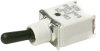 Sealed Subminiature Toggle Switches -- ET Series - Image