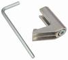 Photoelectric Sensor Accessories -- 3132346